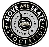 Association Association Move and SKATE