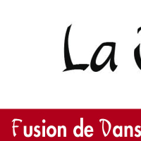 Association - Nia Lyon