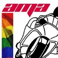 Association - Association Motocycliste Alternative