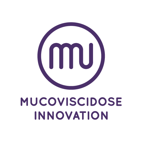 Association Association Mucoviscidose Innovation