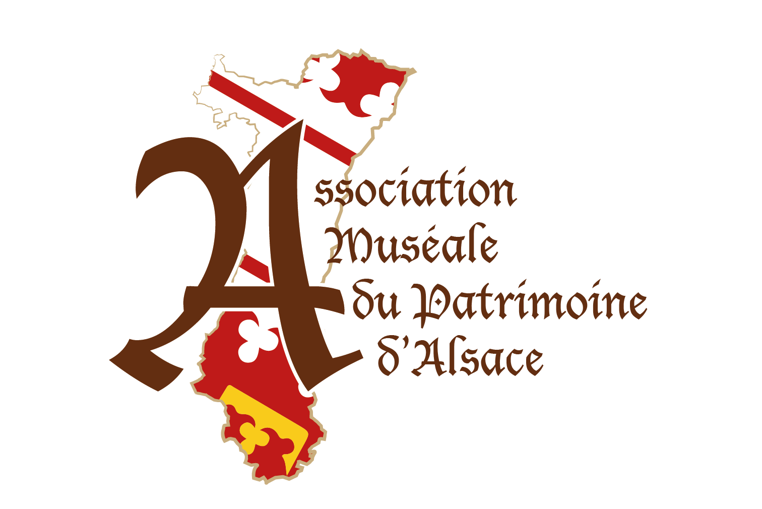 Association - Association Muséale du Patrimoine d'Alsace