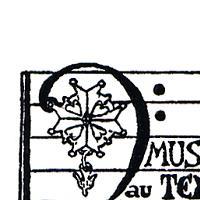 Association - Association Musique au Temple
