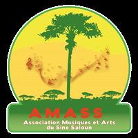 Association - Association Musiques et Arts du Sine Saloum