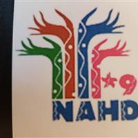 Association - Association NAHDA