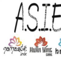 Association - Association A.S.I.E.