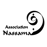 Association - Association Nassama