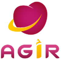 Association - Association Nationale AGIR