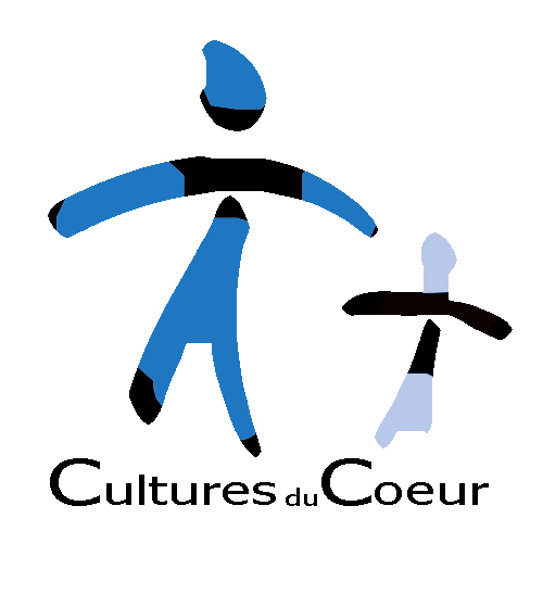 Association - ASSOCIATION NATIONALE CULTURES DU COEUR