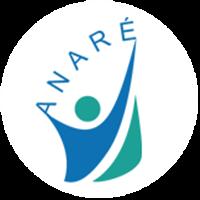 Association - Association Nationale de Acteurs de la Réussite Éducative