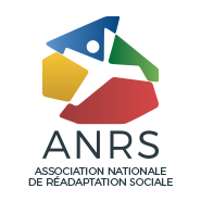 Association - Association Nationale de Réadaptation Sociale (ANRS)