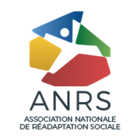 Association Association Nationale de Réadaptation Sociale (ANRS)