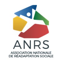 Association - Association Nationale de Réadaptation Sociale (ANRS)