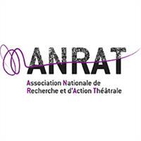 Association - Association Nationale de Recherche et d'Action Théâtrale