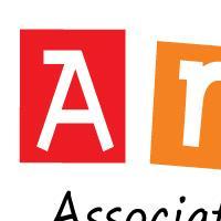 Association - Association Nationale des Acteurs de l'École