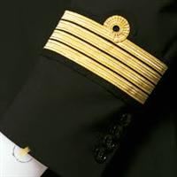 Association - Association Nationale des Pilotes de Ligne Virtuels
