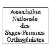 Association - Association Nationale des Sages-Femmes Orthogénistes (ANSFO)