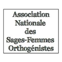 Association - Association Nationale des Sages-Femmes Orthogénistes (ANSFO)