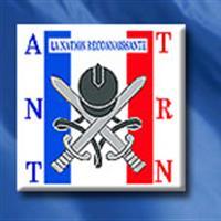 Association - Association Nationale des Titulaires du Titre de Reconnaissance  de la Nation