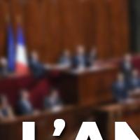 Association - Association Nationale Indépendante de Surveillance de la Démocratie