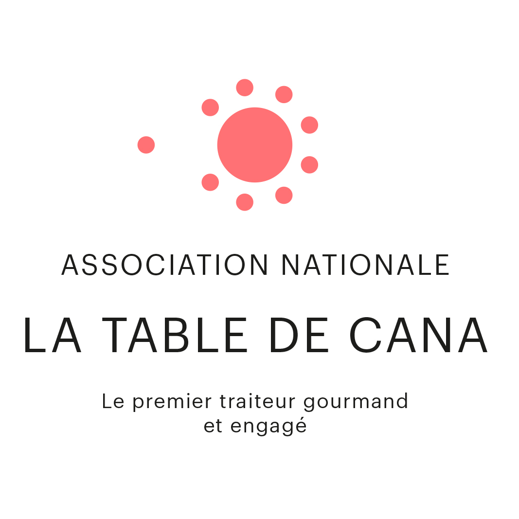 Association - Association Nationale LA TABLE DE CANA