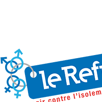 "Association - Association Nationale Le Refuge ""agir contre l'isolement des jeunes"""