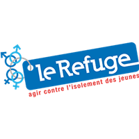 "Association Association Nationale Le Refuge ""agir contre l'isolement des jeunes"""