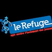 Association - Le Refuge