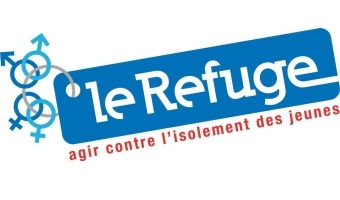 Association - Association Nationale Le Refuge