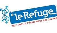 Association Association Nationale Le Refuge