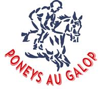 Association association nationale les poneys au galop