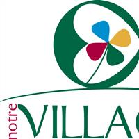 Association - Association Nationale NOTRE VILLAGE