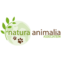 Association - ASSOCIATION NATURA ANIMALIA
