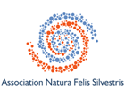 Association - Association Natura Felis Silvestris