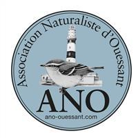 Association - Association Naturaliste d'Ouessant