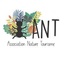Association - Association Nature et Tourisme