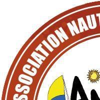 Association - Association Nautique de Saint-Pierre