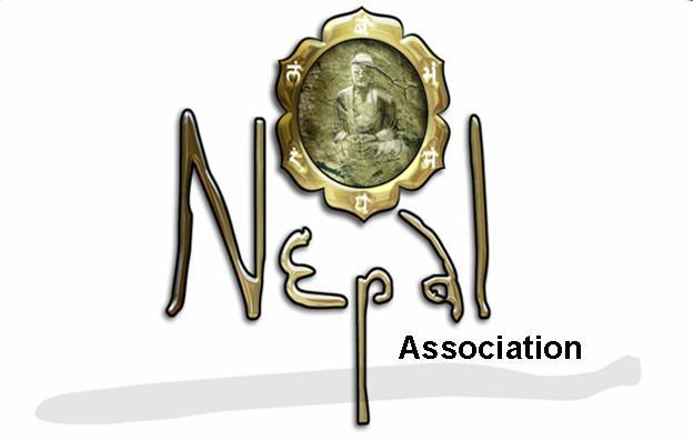 Association - Association Nepal