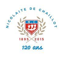 Association - Nicolaïte de Chaillot