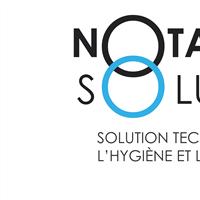 Association - Association Notaboo Solutions