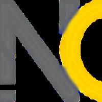 Association - Association Nouvelle Gestion des Ressources Humaines
