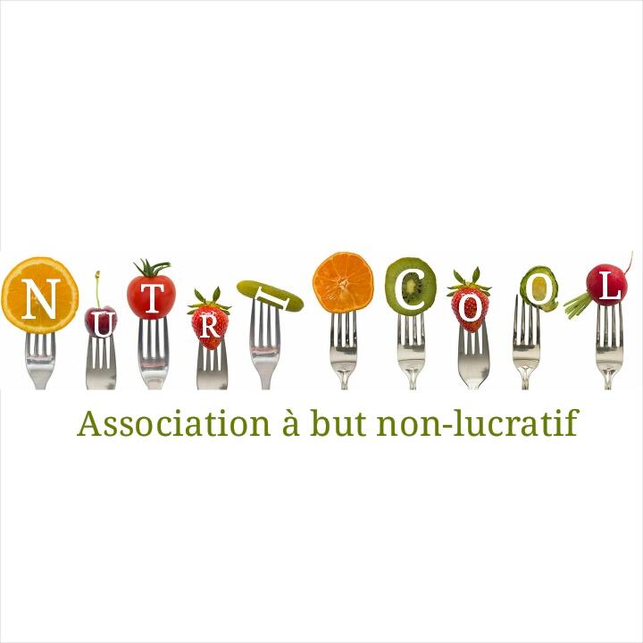 Association - association nutricool