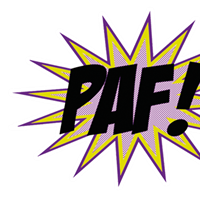 Association - Association PAF! - Pour une Alternative Féministe !