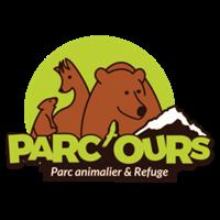 Association - Parc'Ours