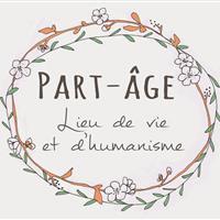 Association - Association pArt-âge