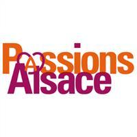Association - Association Passions Alsace