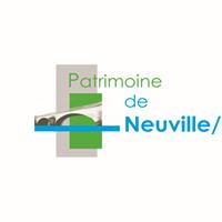 """Association - Association """"Patrimoine de Neuville sur Ain"""""""