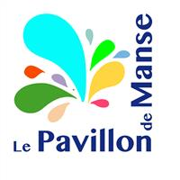 Association - Association Pavillon Jacques de Manse