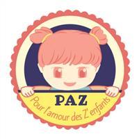 Association - Association PAZ