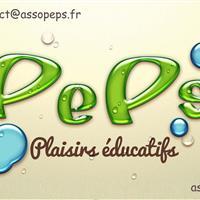 Association - Association PePs