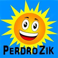 Association - ASSOCIATION PERDROZIK
